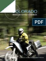 DMV Motorcycle Handbook.pdf
