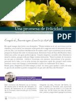 Semaine_1_Avent_2018_ES.pdf