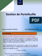 Gestion des portefeuilles.pdf