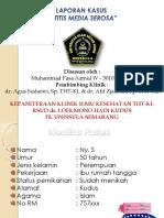 92016-91995-oms dr afif 1