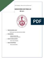 Informe de Ociloscopio F3 (1)-Converted