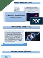 enfermedades neurologicas.pptx