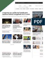 uol en brasil.pdf