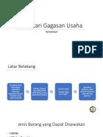 Analisis Gagasan Usaha.pptx