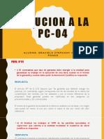 Solucion PC 04