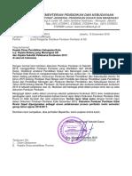 Panduan Penilaian SD_Des 2016.pdf.pdf