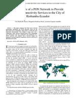 Articulo_IEEE_redes_PON.docx