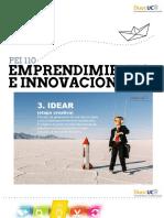 1. Idear Editado