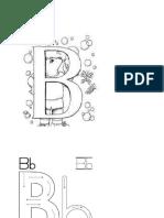 actividad letra B.docx
