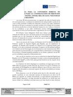 Convocatoria Concesion Directa Subvenciones BA C-044-17-SI_firmada