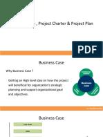 Software Management - Lec 02-back.pptx