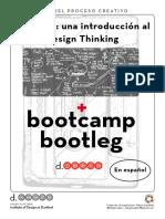 Mini guía_ una introducción al Design Thinking (1).pdf
