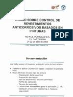 CURSO DE PINTURA.PDF