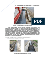 Genangan dan Banjir di Kelurahan Bumiayu.docx