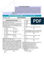 SBI%20PO%20Solved%20Paper%202014.pdf