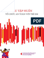cso_toolkit_vietnam_full.pdf