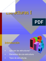 curso de estructuras.ppt