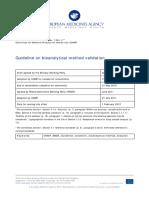 EMEA Guideline.pdf