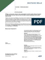 radiod-englisch-teil-01-folge-01.pdf