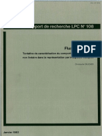 RapportDeRecherche-LCPC-RR108