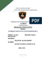 CRIMINOLOGIA 1.docx