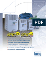 WEG-CFW08.pdf