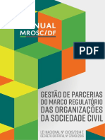 Manual Mrosc Df