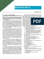 Disha SBI CLERK Practice Set 2 (Mains)).pdf