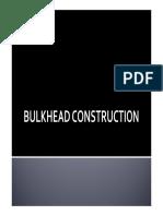 20140508_12_tbkk2_bulkhead
