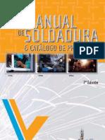 manual_de_bolsillo.pdf