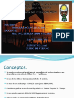 352945848-Build-Up-Mdh.ppt