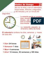 25-UNIDADES DE TIEMPO.doc