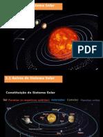 Ppt 4 Astros Do Sistema Solar