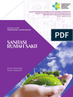Sanitasi-Rumah-Sakit_SC (1)
