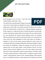 Brand Management Text (2)