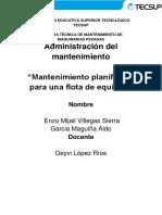 Administración de mantenimiento (2).docx