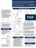 chem 457 final project poster
