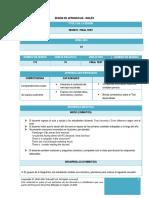 A1-Lesson 176.pdf