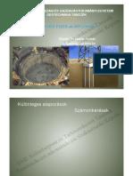 ESZSZM01.pdf