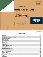 Royale French Navy Design Mai Etendard Ivm_p - Version 1.0