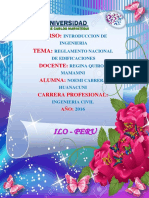 Introduccion a La Ingeneria Generalidades