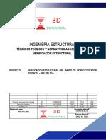 REV0-001-MC-EST-01_REV.A (VERIFICACIÓN DE MANTO DE UN ESTANQUE)