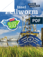 Gastgeberverzeichnis-Pellworm-2019