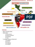 IG.24.Alluvial and Black Soil.pdf