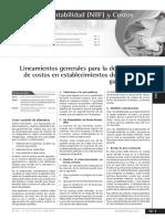 Aempresas.pdf