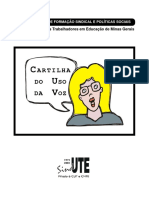 CARTILHA SOBRE VOZ.pdf