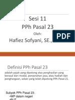 sesi_12_pph_23.ppt