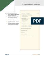 1quincena7.pdf
