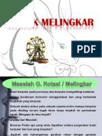 05. Gerak Melingkar.pdf