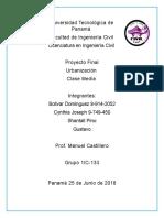evalu de proyecto.docx